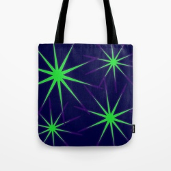 stars-in-my-eyes456391-bags