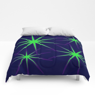 stars-in-my-eyes456391-comforters